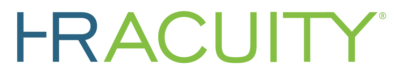 HR_Acuity_Logo