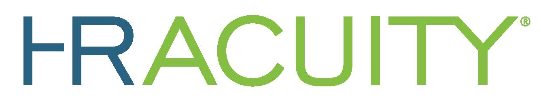 HR_Acuity_Logo
